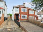 Thumbnail for sale in Richmond Road, Coulsdon