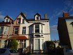 Thumbnail to rent in Caroline Road, Llandudno