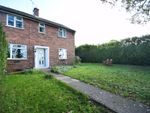 Thumbnail to rent in The Arowry, Big Arowry, Hanmer, Whitchurch