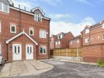 Thumbnail for sale in Blackthorn Drive, Mansfield