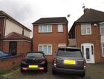 Thumbnail for sale in Beech Drive, Braunstone, Leicester