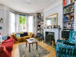 Thumbnail for sale in Ellingham Road, London