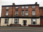 Thumbnail to rent in Room 4 79-84, Monks Road, Lincoln