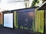 Thumbnail to rent in Springfield Close, Stanmore