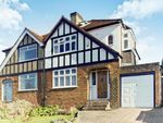Thumbnail for sale in The Woodfields, South Croydon