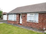 Thumbnail for sale in Aberfoyle Close, Ipswich