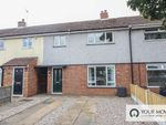Thumbnail to rent in Fastolff Avenue, Gorleston, Great Yarmouth