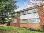 Thumbnail for sale in Philan Way, Collier Row, Romford