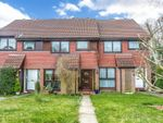 Thumbnail for sale in Hillside Close, Banstead