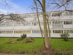Thumbnail for sale in Damon Close, Sidcup