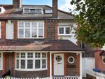Thumbnail for sale in Compton Road, London