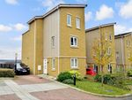 Thumbnail for sale in Ward View, Chatham, Kent