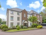 Thumbnail to rent in Waterside Court, Alton, Hampshire