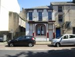 Thumbnail to rent in King Street, Whitehaven