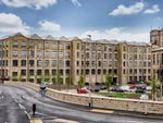 Thumbnail to rent in Blakeridge Mill, Blakeridge Lane, Batley