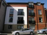 Thumbnail to rent in Bennett Road, Headingley, Leeds
