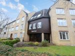 Thumbnail for sale in Finch Court, Sidcup