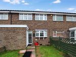 Thumbnail for sale in Cowden Road, Orpington, Kent