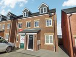 Thumbnail to rent in Parsley Close, Easington, Peterlee