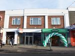 Thumbnail to rent in 411A Wimborne Road, Bournemouth