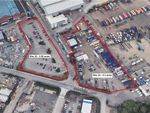 Thumbnail to rent in Haigh Park Road, Stourton, Leeds, West Yorkshire
