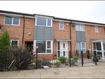 Thumbnail to rent in Thorburn Drive, Liverpool