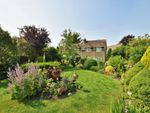 Thumbnail to rent in Main Road, Collyweston, Stamford