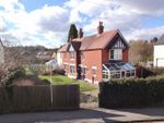 Thumbnail for sale in Petworth Road, Witley, Godalming