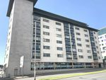 Thumbnail to rent in 60 Exeter Street, Plymouth