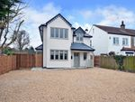 Thumbnail to rent in Angel Road, Thames Ditton