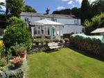Thumbnail for sale in Tiverton Road, Bampton, Devon