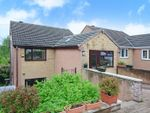 Thumbnail for sale in Shakespeare Crescent, Dronfield