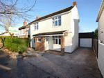 Thumbnail for sale in Emery Avenue, Westlands, Newcastle-Under-Lyme