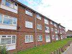Thumbnail to rent in Bradford Street, Chelmsford