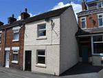 Thumbnail to rent in Fountain Street, Leek