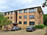 Thumbnail to rent in Albion Place, Campbell Park, Milton Keynes