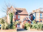 Thumbnail for sale in St Georges Road, Bedford, Bedfordshire