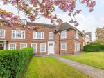 Thumbnail for sale in Ellerdale Road, Hampstead