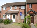 Thumbnail to rent in Repton Gardens, Hedge End, Southampton