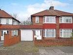 Thumbnail for sale in Orchard Gate, Wembley