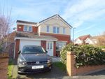 Thumbnail 3 bedroom detached house to rent in Markham Grove, Prenton