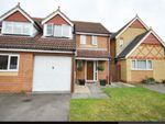 Thumbnail for sale in Brace Close, Cheshunt, Waltham Cross