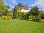 Thumbnail for sale in Sway, Lymington, Hampshire