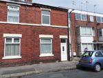 Property history Styan Street, Fleetwood FY7