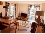 Thumbnail to rent in Telegraph Avenue, London