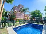 Thumbnail 6 bedroom villa for sale in Puerto Banus, Marbella, Malaga