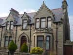 Thumbnail for sale in Grosvenor 26 St Peters Road, Buckie