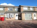 Thumbnail to rent in Birch Grove, Slough