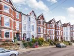 Thumbnail for sale in Milward Crescent, Hastings