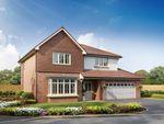 Thumbnail to rent in Kingsborough Manor, Eastchurch